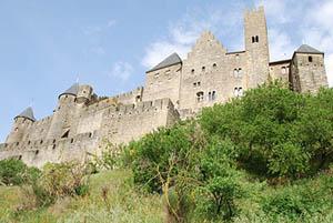 Castle Architecture - Building Castles